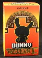 Dunny azteca ii blind box vinyl art toys 113d6ba1 3354 4416 9a00 0a62767da6f8 medium