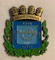 Grand opening staff pins and badges 687cc1f8 367d 446b 9de2 cdb80bcbec86 medium