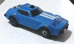 Fire chief model cars b184d0f1 e699 499a 9def 4bfeabc3605e medium