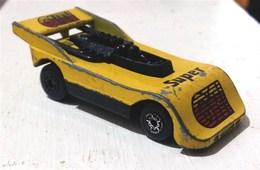 Hi tailer  model racing cars 9b1859ee 7379 4d07 935b 99b09ea585be medium