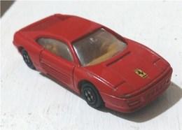 Ferrari 348 tb model cars ed1848d2 2290 41e4 8291 79bdf4fc9c29 medium