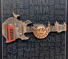Core 3d skyline guitar pins and badges 00fea158 97c2 4529 a7cf d64699714ce8 medium