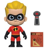 "DISNEY exclusives Pixar Incredibles 2-VOYD 3.75/"" POP Vinyl Figure FUNKO 509"
