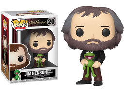 Jim henson with kermit vinyl art toys 0ff5baf3 b43c 46f2 aadb 25f90ca5eb59 medium