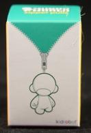 Munnyworld zipper pull series 1 blind box keychains fcf49c91 186d 4a90 b3e3 b87e76d2dd72 medium