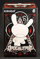 Apocalypse dunny blind box vinyl art toys 151895b6 cce8 4d69 b2ac 01f2ba57bc09 medium