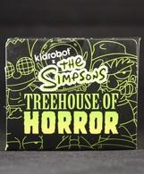 The simpsons treehouse of horror blind box vinyl art toys 927d6b46 2e73 4f6f 8add eb530c3eba75 medium