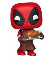 Deadpool %2528holiday turkey%2529 vinyl art toys c0431512 1b9a 4b1f 86dd b5df7db7f256 medium