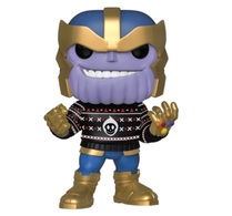 Thanos %2528holiday sweater%2529 vinyl art toys b4905282 da0a 4c77 8199 638c9365edf2 medium