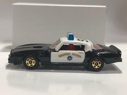 Pontiac firebird trans am model cars f0c70bec db30 4046 a14c d9704bede2cb medium