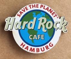 Save the planet wood logo %2528clone%2529 pins and badges f5338cf7 f63f 4aa0 88a5 fcd240e45850 medium
