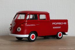 Volkswagen t1 double cabin pick up model cars d2894d58 836a 481d b143 050e6ff72617 medium