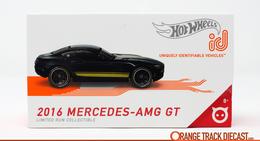 2016 mercedes amg gt  model cars 04e97608 41a4 4645 9e86 2cad906790cb medium
