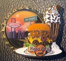 Burger and shake pins and badges 13a40646 9994 4592 9f1c c02027362caf medium