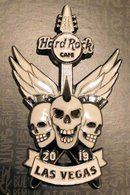 3d triple skull pins and badges fd1eb89a 9d59 421b b063 9469820c9175 medium