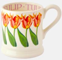 Pink tulip 1%252f2 pint mug   emma bridgewater ceramics 98d73f94 e45d 42ba b819 2d135917e54a medium