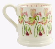 Sweet pea pale pink 1%252f2 pint mug   emma bridgewater ceramics 033054b3 3357 4cd4 b9a9 feda9f3d04f2 medium