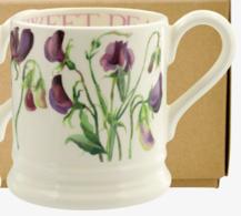 Sweet pea purple 1%252f2 pint mug   emma bridgewater ceramics 675f275e 3498 49d4 b3d1 301f3146ec32 medium