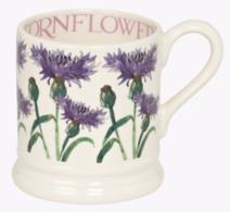 Cornflower 1%252f2 pint mug   emma bridgewater ceramics 7748c726 c022 459e ae00 fc68e83729b9 medium