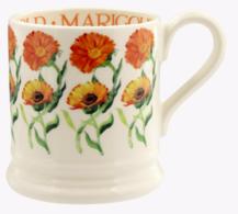Marigold 1%252f2 pint mug   emma bridgewater ceramics f0462e97 6e9e 4978 9be5 8f6b339afbc4 medium