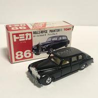 Rolls royce phantom vi model cars ee74128b c9f4 4e8b a8b8 f270c5900002 medium