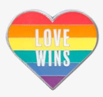 Love rainbow heart pins and badges cff741ab 6055 4fbe a960 35784dd9259e medium