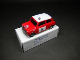 Mini cooper rac rally 1965 model cars fdd07dcc 4eba 4485 8ccf 04e0b07c35af medium