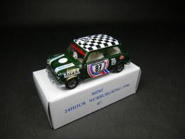Rover mini cooper 1.3si model cars 468f0451 0e70 4194 b34a f22025da374f medium