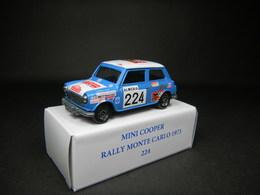 Mini cooper s model cars 9880a4e0 bda9 4ec8 afa3 de5ccb675295 medium