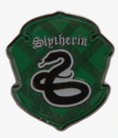 Slytherin crest pins and badges ab04a3ca 5a38 4f85 98ad 7c4bf39c7de0 medium