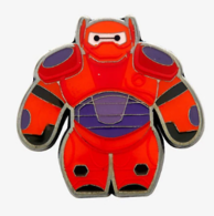 Baymax mech pins and badges 7ef981d1 98e0 4704 ab85 4c39bd0a995f medium