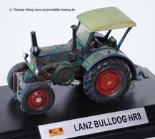 Lanz bulldog model farm vehicles and equipment d44b82be 4000 4b79 9783 55470982e693 medium