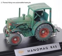 Hanomag r45 model farm vehicles and equipment 7766423c d845 4e85 bb7c 1a433f14418d medium