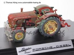Porsche diesel super 308  model farm vehicles and equipment 2717f4f6 84f1 4443 afca df14d8ea4940 medium