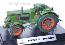 Deutz d 9005 model farm vehicles and equipment dfe311de 2b3d 4dda 944a b08d0f0741ab medium