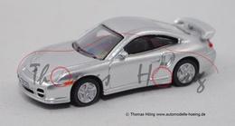 Porsche 911 GT2   Model Cars