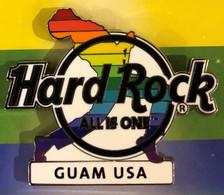 Freddie Mercury Pride Logo (Clone)   Pins & Badges