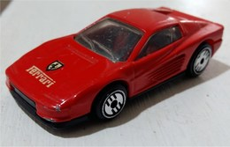 Ferrari testarossa model cars ee65622b 68de 4c95 9aaf 57fd7673eb36 medium