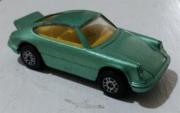 Porsche 911 carrera  model cars 0b32da7d 81da 4514 ad84 2483765625d2 medium