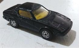 Triumph tr 7 model cars ea4bd442 7fee 4cdf b4d9 b7700a107f8b medium