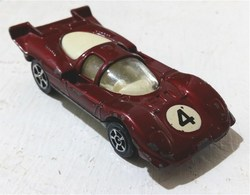 Ferrari 512s model racing cars e349452a f5a1 4400 810e 6bce1ce9877f medium