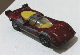 Ferrari 512s model racing cars af4249b2 14a9 407f bab6 5539771ccc7f medium