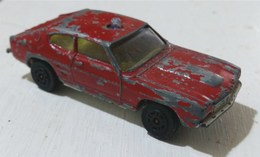 Ford capri  model cars 378a9d8f 29ae 4de4 8d21 ffbe5a919cda medium