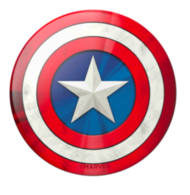 Captain america popsocket popsockets 7a0b20ce 943d 4624 bcda ed15b1ddc49b medium