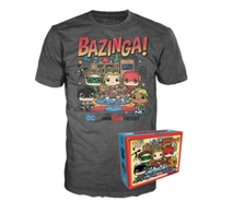 The big bang theory %2528bazinga%2521%2529 shirts and jackets 9d6057c5 7ef0 4037 ac44 b3a2395c3cd8 medium