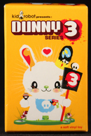 %2528blind box%2529 dunny series 3 vinyl art toys 57d939f1 cc1b 4527 a29c 38db54987a40 medium