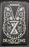 8 deadly sins labbit blind box vinyl art toys 56faef2c 6253 4c05 8e1a 9695bdbd8304 medium