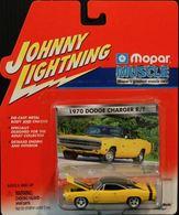 1970 dodge charger r%252ft model cars 909327e1 22ab 419c 9958 ecddfae80f46 medium