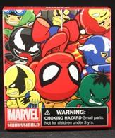 Marvel munny diy superhero blind box vinyl art toys ca52d9f2 5677 43a7 84ab 9f2f51ce36b6 medium