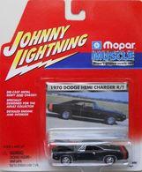 1970 dodge charger r%252ft hemi model cars 6412e264 c142 466d a9d4 b63ed1d4acfb medium